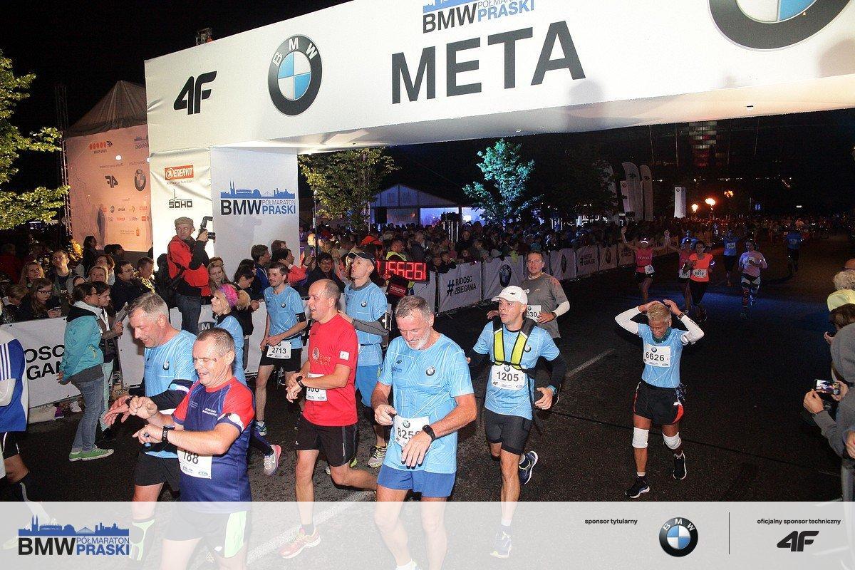 """<a href=""""/zawody/4-bmw-polmaraton-praski"""">4 BMW Półmaraton Praski</a>"""
