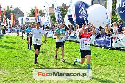 """<a href=""""/zawody/40-bieg-lechitow-polmaraton"""">40 Bieg Lechitów (półmaraton)</a>"""